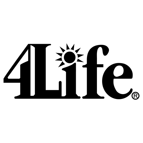 Logo_4LIFE-INDONESIA