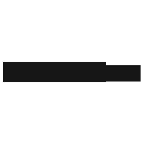 Logo_ACCU-CHEK