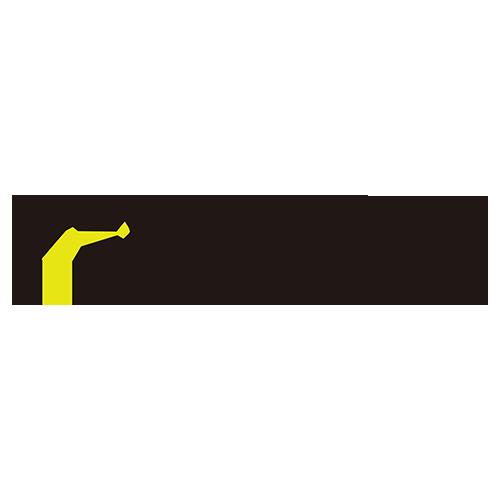 Logo_ADIRAFINANCE
