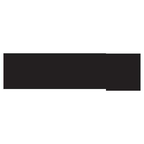 Logo_AEONMALL
