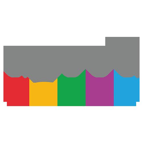 Logo_AGODA