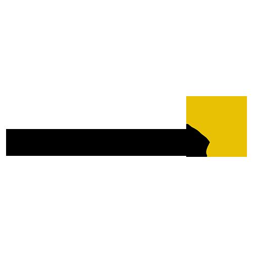 Logo_ASTRAZANECA