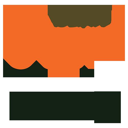 Logo_BTPN
