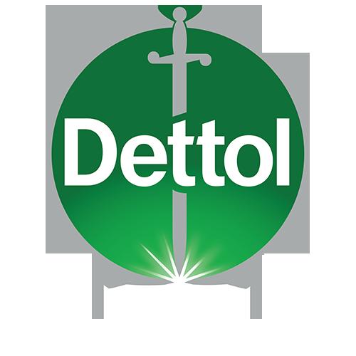 Logo_DETTOL