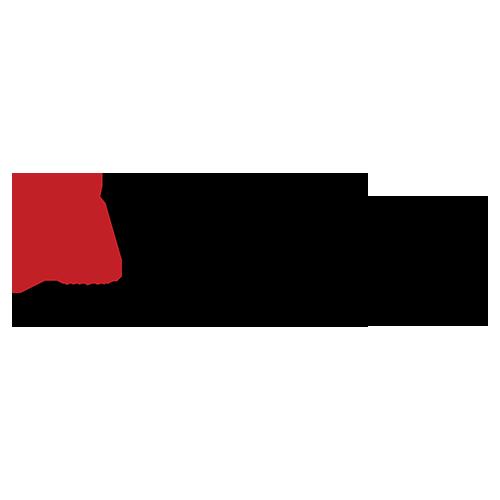 Logo_DEXA-MEDICA