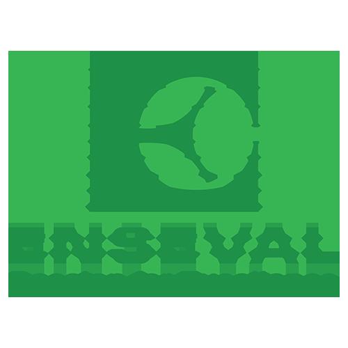 Logo_ENSEVAL