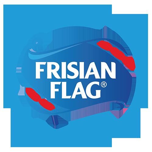 Logo_FRISIAN-FLAG