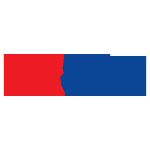 Logo_GREAT-EASTERN