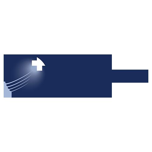 Logo_HYPHENS