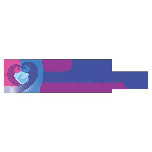 Logo_KARUNIA-KASIH