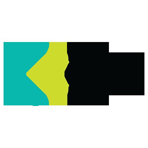 Logo_KEMENKES