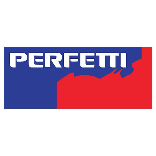 Logo_PERFETTI