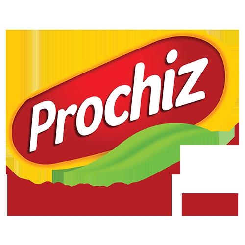 Logo_PROCHIZ