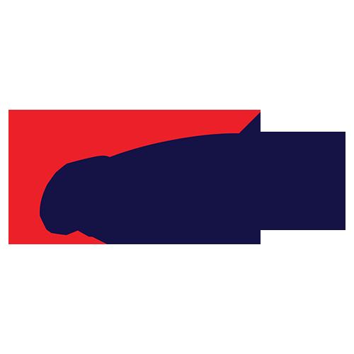 Logo_RSCM
