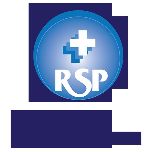 Logo_RSUP-PERSAHABATAN