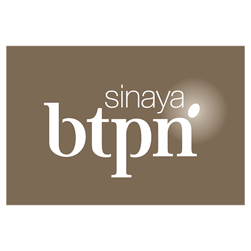 Logo_SINAYABTPN