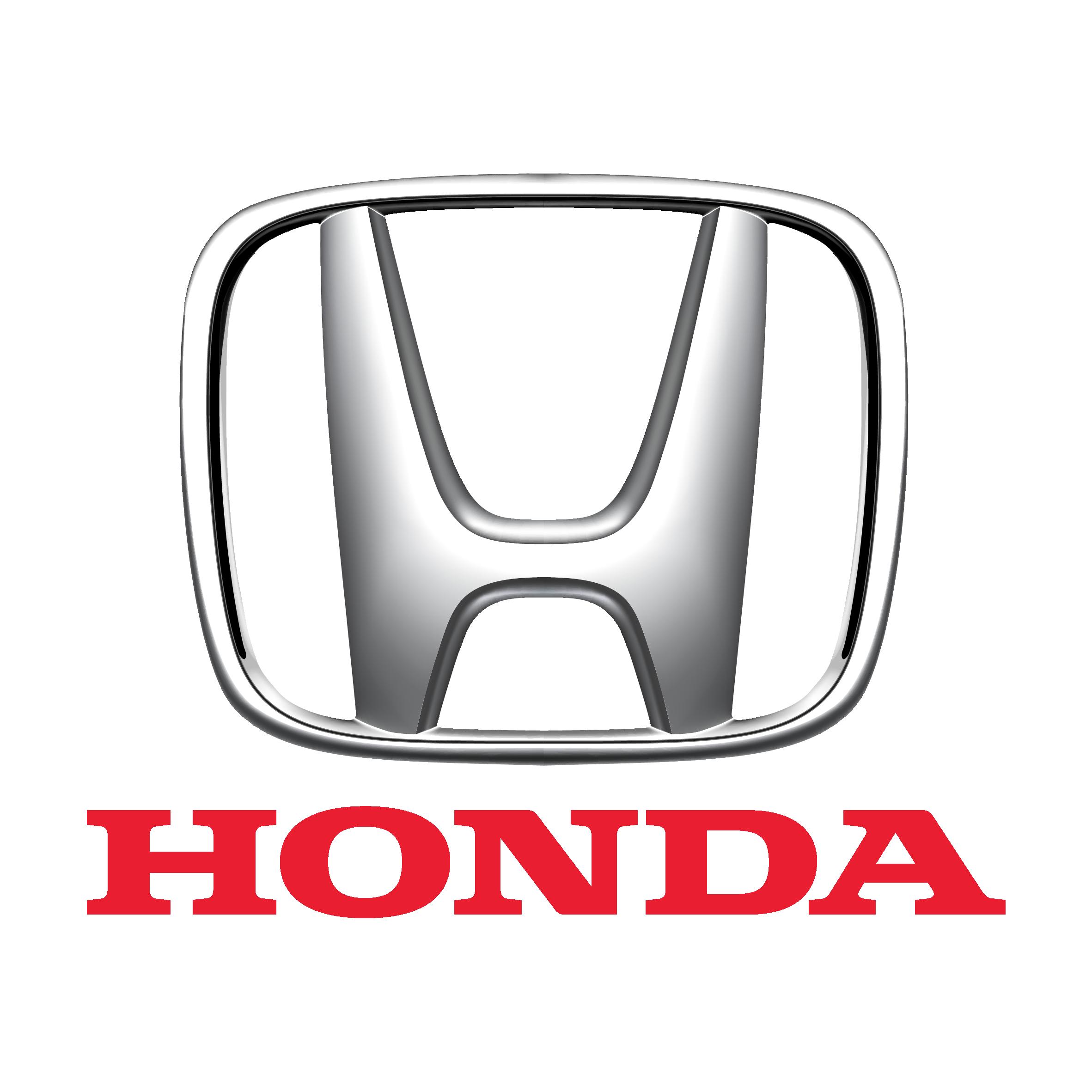 Logo_HONDA MOBIL