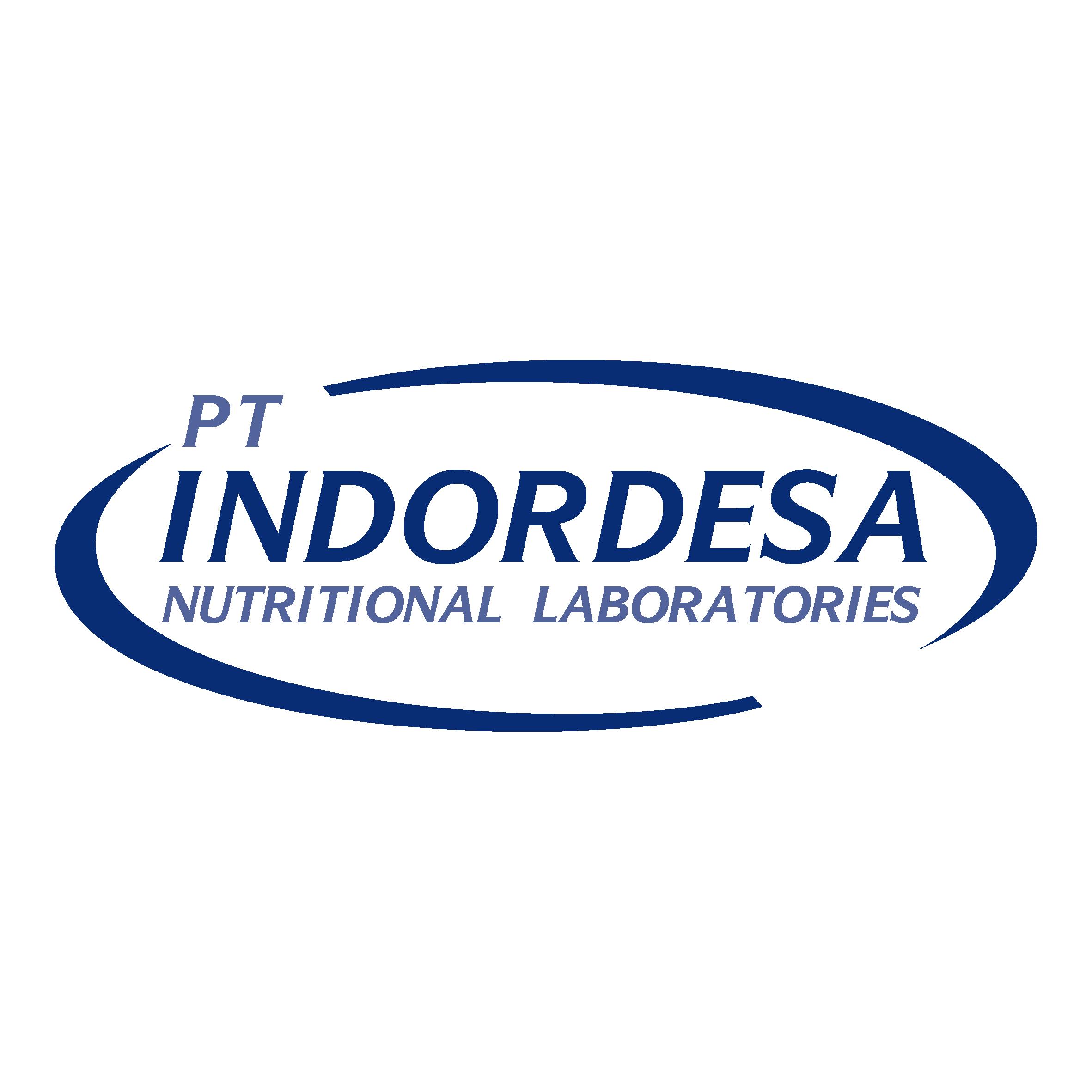 Logo_INDORDESA