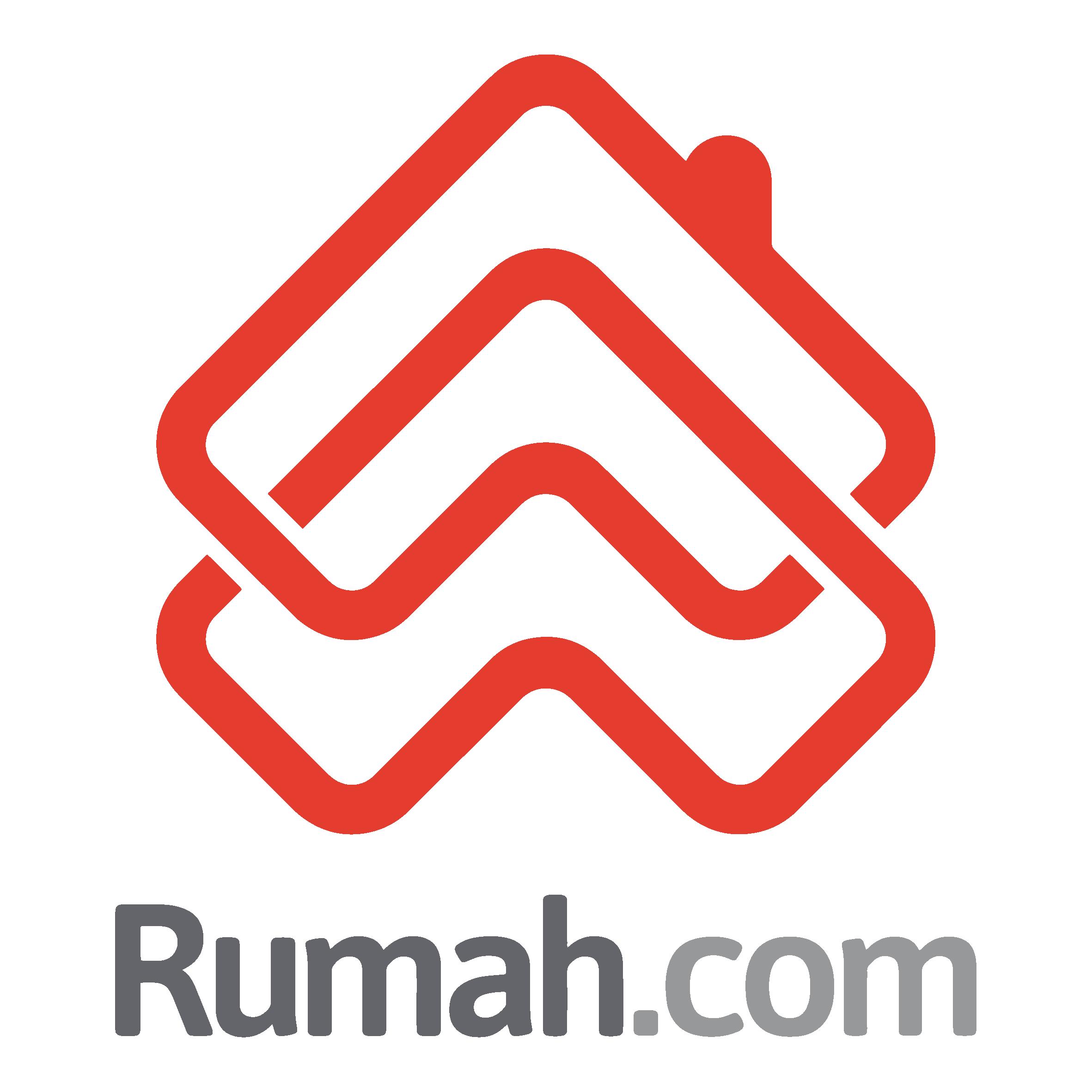 Logo_RUMAH COM