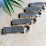 USB Flashdisk