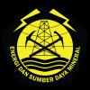 Logo_KESDM